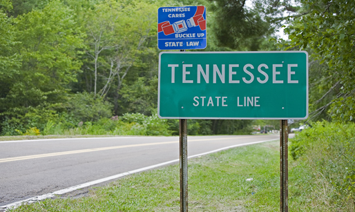 Employee Leasing<br>Tennessee&nbsp;<br><br>