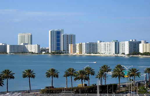 Florida&nbsp;<br>Employee Leasing<br><br>