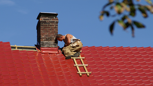 Roofing PEO Companies