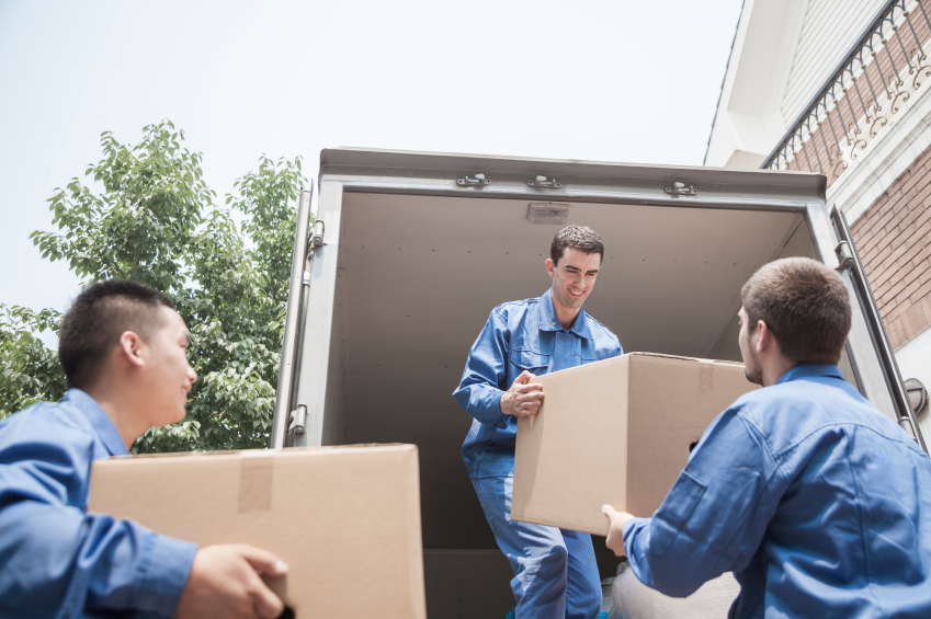 Employee Leasing<br>For Movers&nbsp;<br>